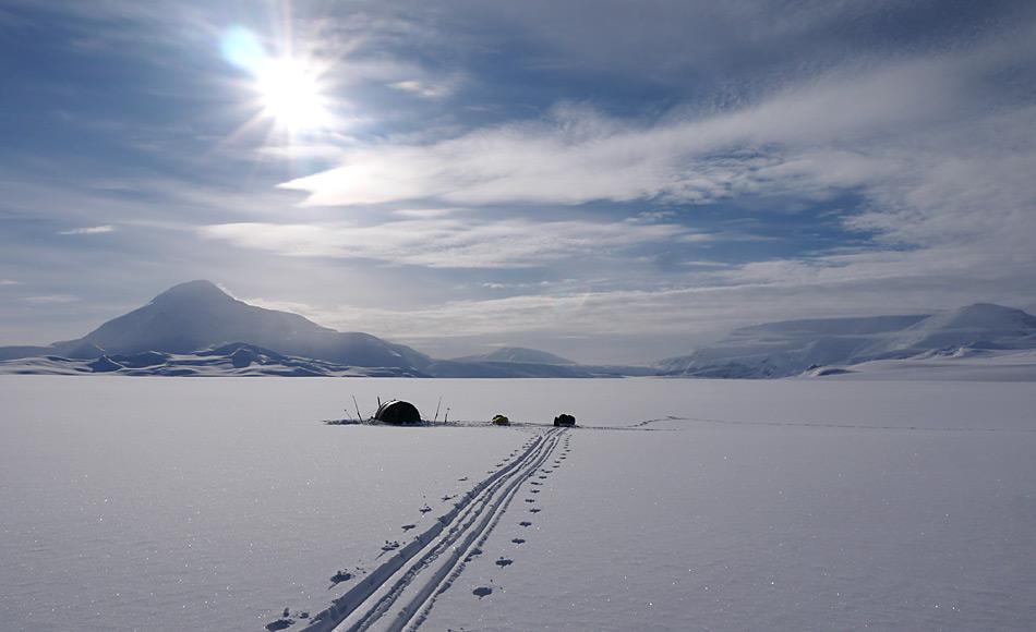HenryWorsley_Antarktis