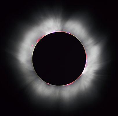 Sonnenfinsernis1